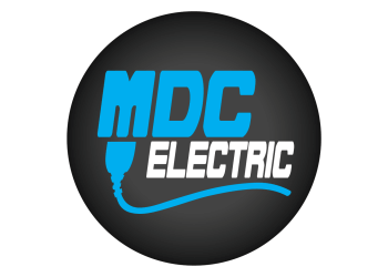 Newmarket electrician MDC Electric