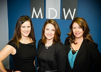 Halifax estate planning lawyer MDW Law