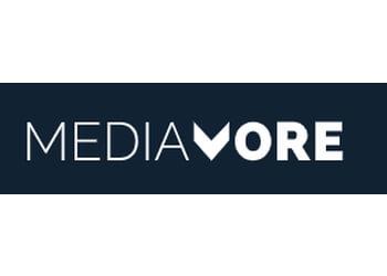 Laval web designer MEDIAVORE
