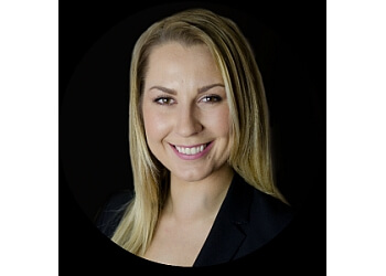 MEGHAN K. FORHAN North Vancouver Criminal Defense Lawyers