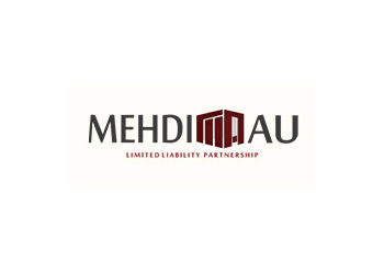 Markham civil litigation lawyer MEHDI AU LLP
