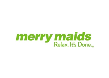 Lethbridge house cleaning service MERRY MAIDS