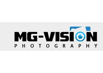 Milton videographer MG-VISION Photography & Videography