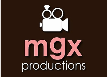 Richmond Hill videographer MGX Productions