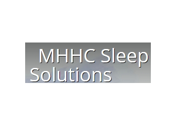 Markham sleep clinic MHHC Sleep Solutions