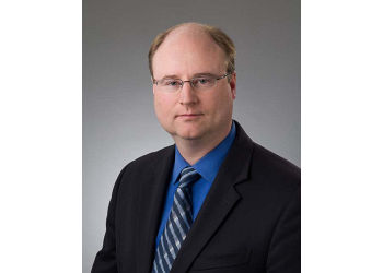 Lethbridge medical malpractice lawyer MICHAEL DIETRICH LAW OFFICE