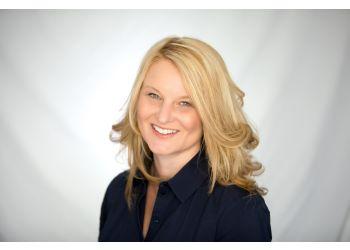 Maple Ridge real estate agent MICHELLE EXNER-MACDONALD REALTY LTD