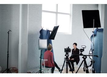 Winnipeg videographer MINDSCAPE STUDIOS