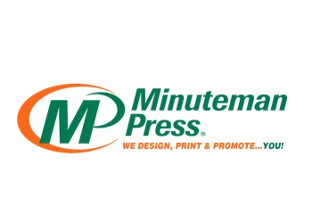 Milton printer MINUTEMAN PRESS