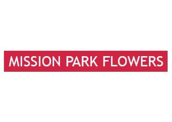 MISSION PARK FLOWERS Kelowna Florists