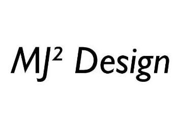 Brossard interior designer M J2 Design Inc.