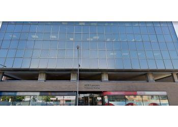 Kamloops civil litigation lawyer MJB Lawyers