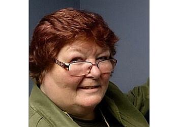 Burlington dui lawyer M.J. Lynne Thompson