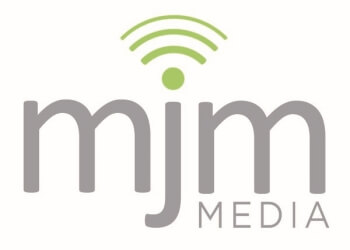 Hamilton videographer MJM Media