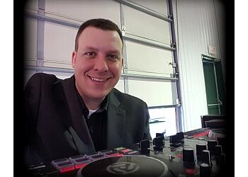 Kingston dj M&L DJ SERVICE
