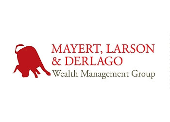 Calgary financial service MLD Wealth Management Group