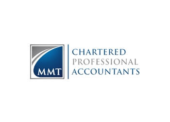 Richmond accounting firm MMT Chartered Professional Accountants