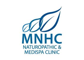 Markham naturopathy clinic MNHC Naturopathic & Medispa Clinic