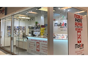 Markham cell phone repair MOBILE SQUARE - WE FIX AND UNLOCK