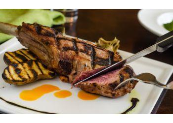 Fredericton italian restaurant MOCO Downtown
