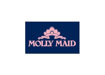 MOLLY MAID Nanaimo House Cleaning Services