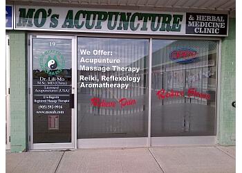 Burlington acupuncture MO'S ACUPUNCTURE & HERBAL MEDICINE CLINIC