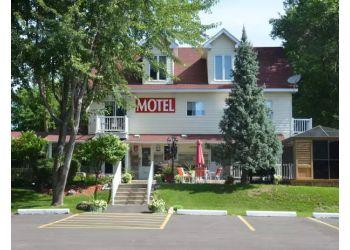 Repentigny hotel MOTEL DERFAl