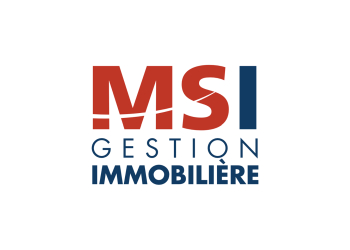 Quebec property management company MSI Gestion Immobiliere