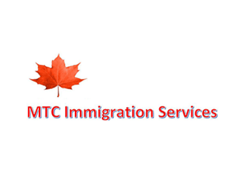 Thunder Bay immigration consultant MTC Immigration Services