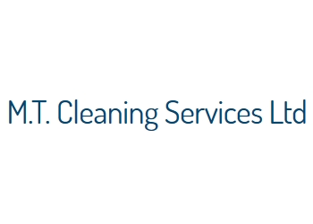 Kawartha Lakes carpet cleaning M T Cleaning Services Ltd
