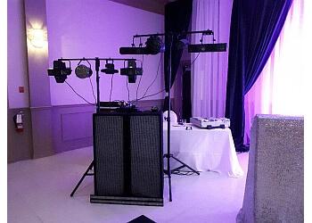 Sarnia dj MUGSY'S MUSIC DJ SERVICE