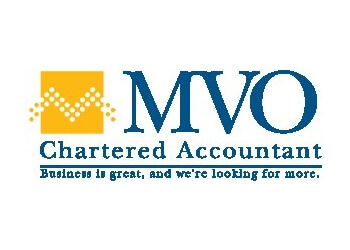 Lethbridge accounting firm MVO CHARTERED ACCOUNTANT