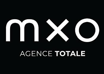 Saint Jean sur Richelieu web designer MXO
