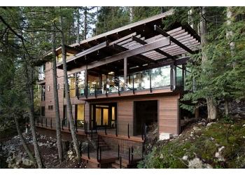 Surrey home builder MY HOUSE DESIGN/BUILD/TEAM LTD.