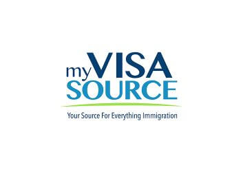 MY VISA SOURCE Vancouver Immigration Lawyers