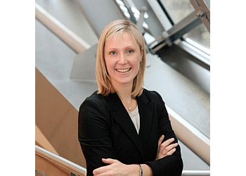 Terrebonne business lawyer Maître Isabelle Viens