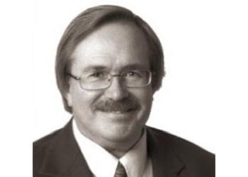 Brossard criminal defense lawyer Maître Jean Boyce