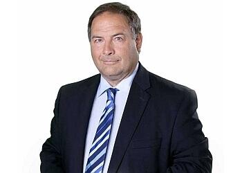 Quebec dui lawyer Maître Jean Petit