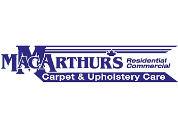 Moncton carpet cleaning Mac Arthur's Carpet & Upholstery Cleaning