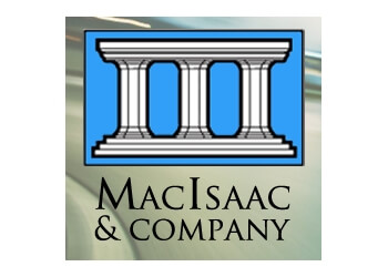 Nanaimo medical malpractice lawyer MacIsaac & Company
