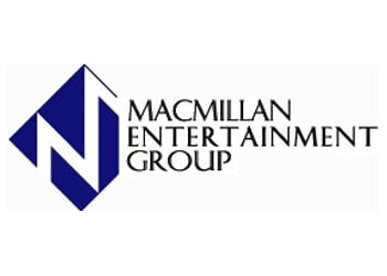Mississauga dj MacMillan Entertainment Group