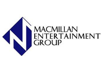 Peterborough dj MacMillan Entertainment Group
