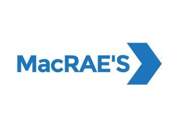 Toronto advertising agency MacRAE'S Marketing