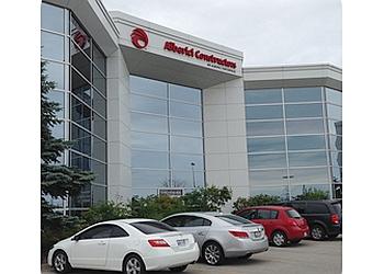 Burlington insurance agency Mac Vanderhout Insurance Brokers Limited