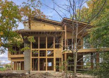 St Catharines residential architect Macdonald Zuberec Ensslen Architects Inc.