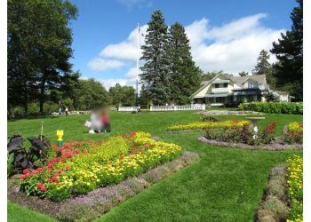 Gatineau landmark Mackenzie King Estate