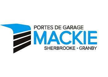 Granby garage door repair Mackie Sherbrooke