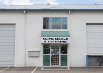 Chilliwack caterer Mae's Elite Foods
