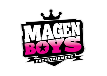 Magen Boys Entertainment