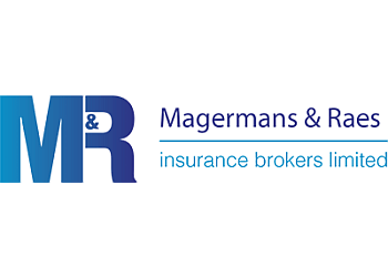 Magermans & Raes Insurance Brokers Ltd.